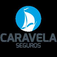 CARAVELA SEGUROS - Acidentes de Trabalho