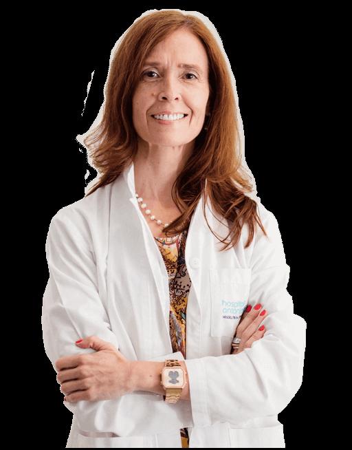 Dr.ª Adília Rebelo