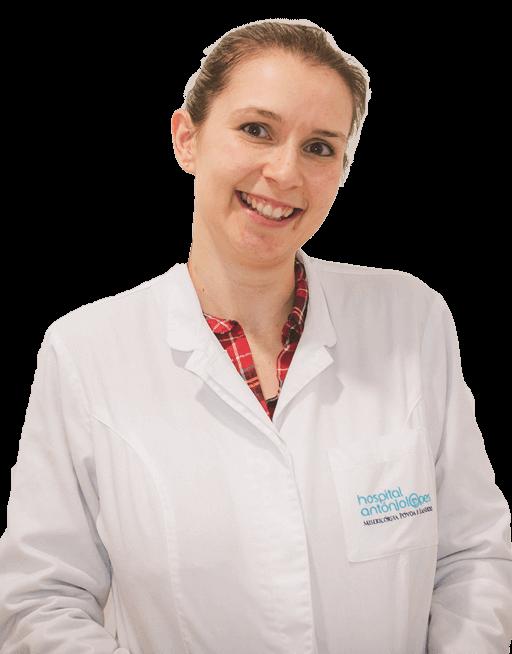 Dr.ª Maria João Azevedo