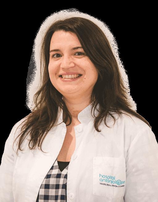 Dr.ª Maria Clara