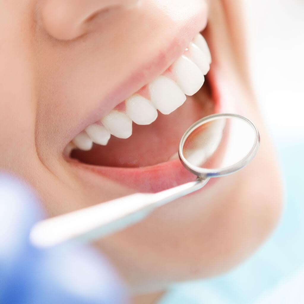 Medicina Dentária Hospital António Lopes