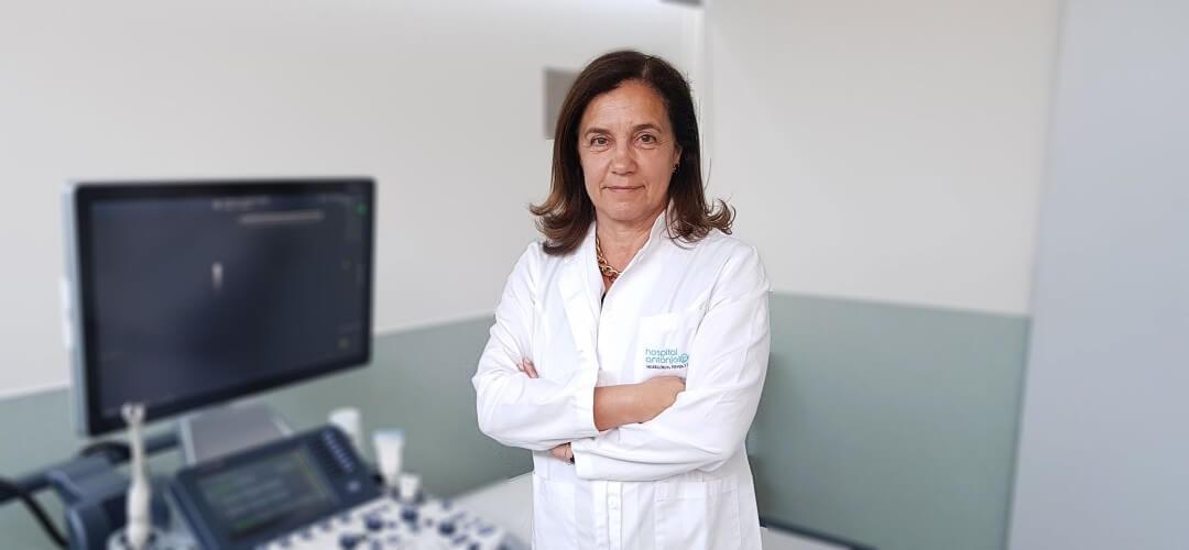 BIOPSIA DA TIRÓIDE NO HOSPITAL ANTÓNIO LOPES