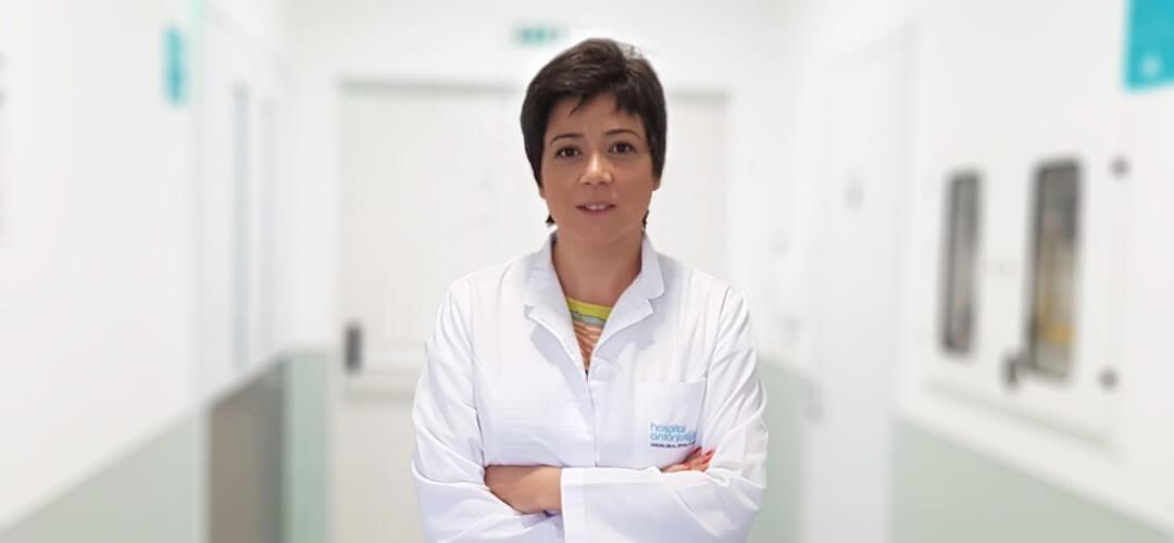 CONSULTA DE COLOPROCTOLOGIA NO HOSPITAL ANTÓNIO LOPES