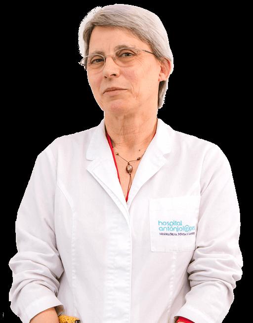Dr.ª Célia Machado