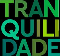 TRANQUILIDADE - ACIDENTES DE TRABALHO