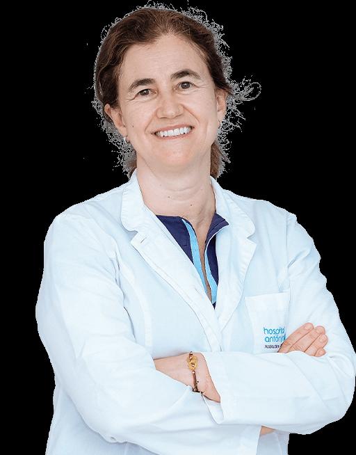Dr.ª Paula Sepúlveda
