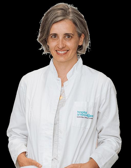 Dr.ª Rita Gentil