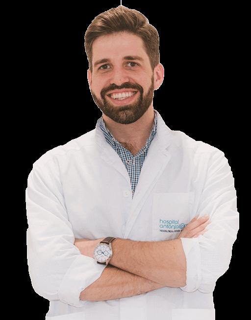 Dr. João Fontes Pereira
